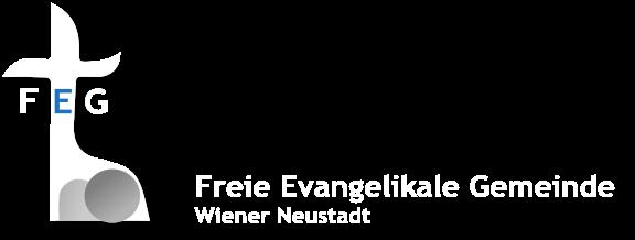 Freie Evangelikale Gemeinde